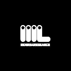 sponsored_logos-04